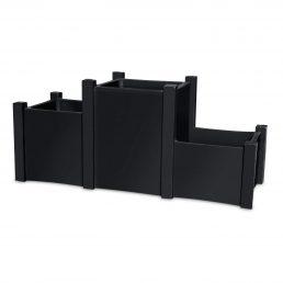 Castle---Black