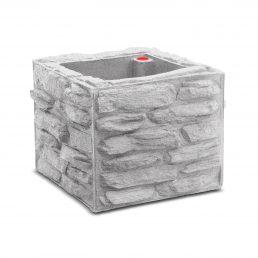 Sierra-Stone-24-Square---White-Granite