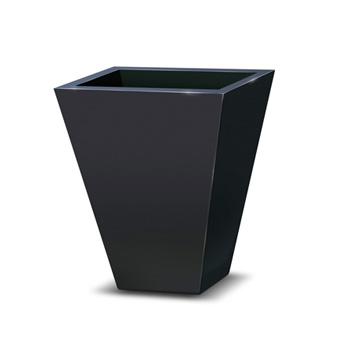 Citadel 30 Self Watering Planter