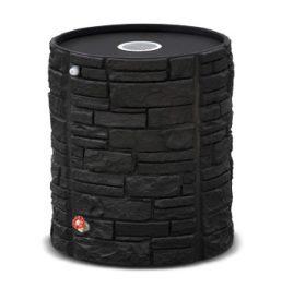 Sierra Stone 110 Rain Barrel