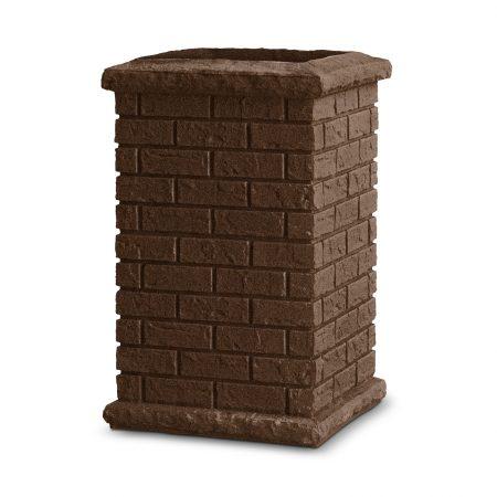 Brickworks-Pillar---Flagstone
