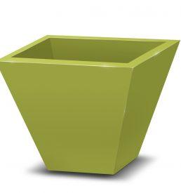 Citadel 36 - Lime Green