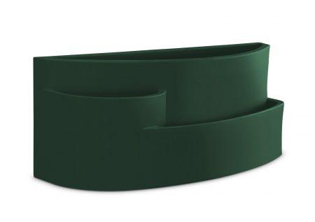 Trio - Green